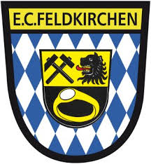 Eisstockclub Feldkirchen