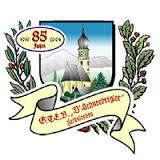 Trachtenverein Feldkirchen